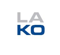 02.-04.09.16 | LAKO Wetterau