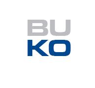 15.-18.09.16 | BUKO Bodensee