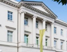 Wiesbadens junge Wirtschaft lädt in die IHK ein