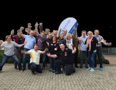 LEO-Academy Hessen 2016